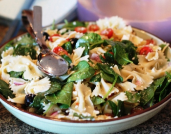 spinach-pasta-salad.JPG