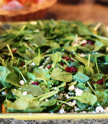 spinach-salad.JPG