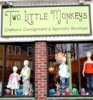 two-little-monkeys.jpg
