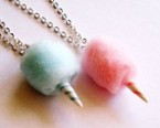 etsy-cotton-candy-necklace.jpg