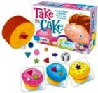 gamewright-take-the-cake.jpg