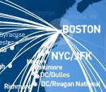jetblue-boston.jpg