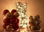 lights-ornaments.JPG