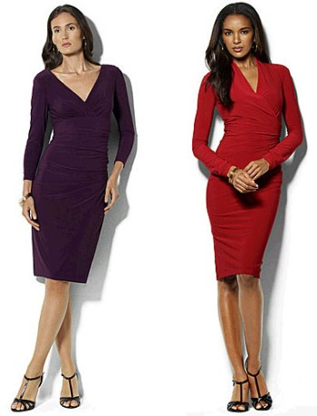 ralph-lauren-dresses.jpg