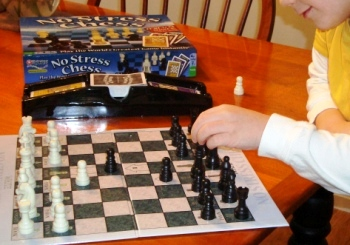 no-stress-chess-2.JPG