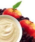 plum-organics.jpg
