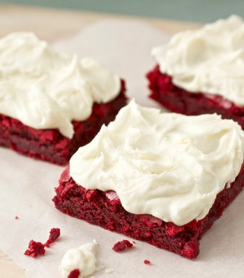 red-velvet-brownies.jpg