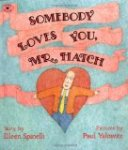 somebody-loves-you-mr-hatch.jpg