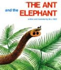 ant-and-the-elephant.jpg