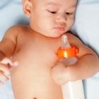 baby-bottle.jpg