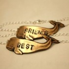 best-friend-bracelet.jpg