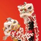 celebrate-china.jpg