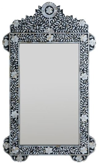 mirrors-2-WisteriaMotherofPearl.jpg