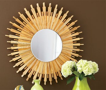 mirrors-5-ThisOldHouse.jpg