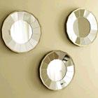 pb-round-gilt-mirrors.jpg