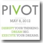 pivot-2012.jpg