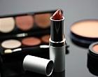red-lipstick.jpg