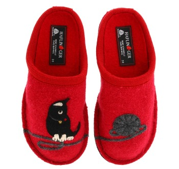 slippers-halflinger-cat.jpg