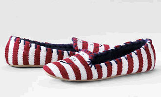slippers-lands-end-nautical.jpg