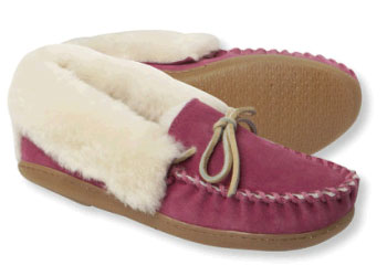 slippers-llbean-wicked-good.jpg