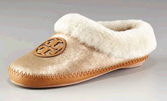 slippers-tory-burch.jpg