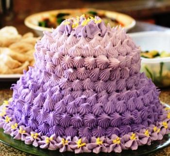 violet-cake.JPG