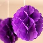 violet-decor.JPG
