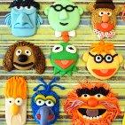 muppet-decorations.jpg