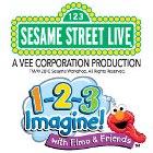 sesame-street-live.jpg