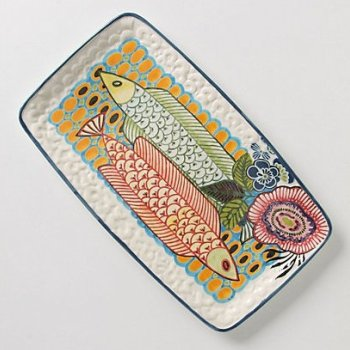 trays7-anthropologie.jpg