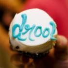drool-cupcake.jpg