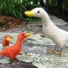 felt-ducklings-etsy.jpg
