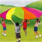 play-parachute.jpg