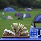 summer-camping.jpg