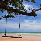 beach-swing.jpg