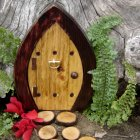 fairy-door.jpg