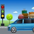 car-travel.jpg