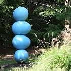 decordova-blue.jpg