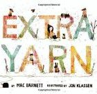 extra-yarn.jpg