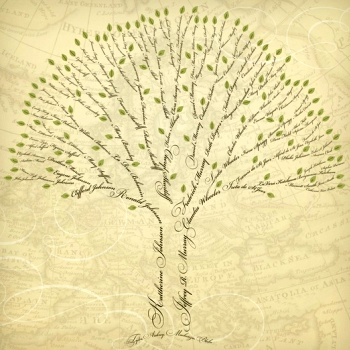 family-tree-3-text-tree.jpg