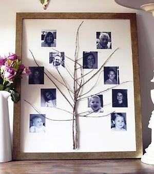 family-tree-6-twig-photo.jpg