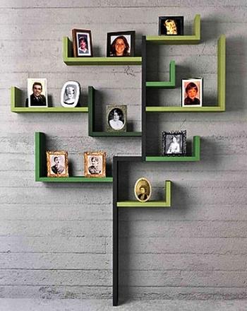 family-tree-7-modern-tree.jpg