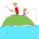 father-son-fishing.jpg