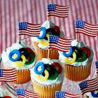 olympics-cupcakes.jpg