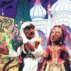puppet-showplace-arabian.jpg