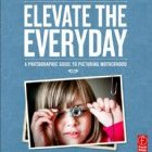 elevate-the-everyday.jpg