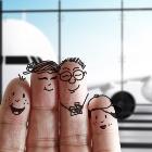 family-travel.jpg