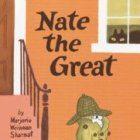 nate-the-great.jpg