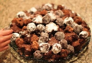 stonyfield-brownies.jpg