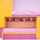 child-bedroom.jpg